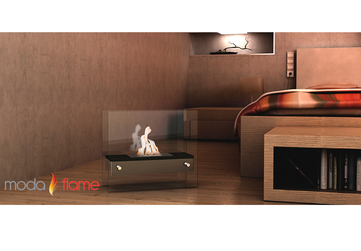 beautiful ventless gas fireplace as fireplace decoration exciting