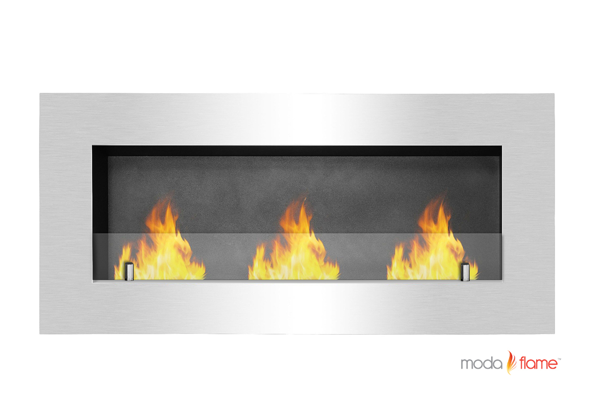 electric fireplaces ethanol fireplaces accessories where to buy