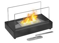 Table Top Ethanol Fireplaces